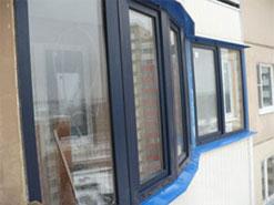 пластиковые окна купить дешево