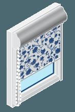 окна нахабино